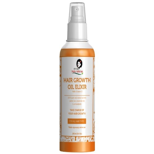 /H/a/Hair-Growth-Oil-Elixir---250ml-6013936.jpg