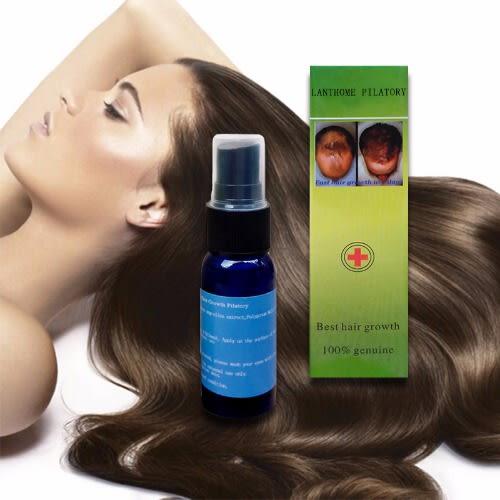 /H/a/Hair-Loss-Anti-Gray-Oil-7694498.jpg