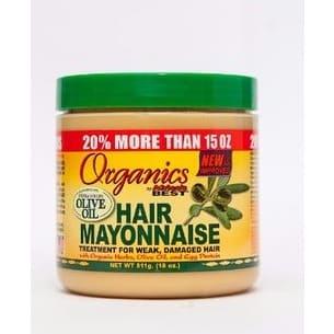 /H/a/Hair-Mayonnaise---18-oz-7832020.jpg