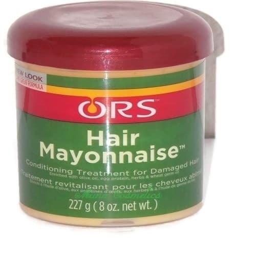 /H/a/Hair-Mayonnaise---227g-5397475_7.jpg