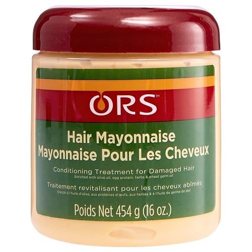 /H/a/Hair-Mayonnaise-454g-16oz-6055338_1.jpg