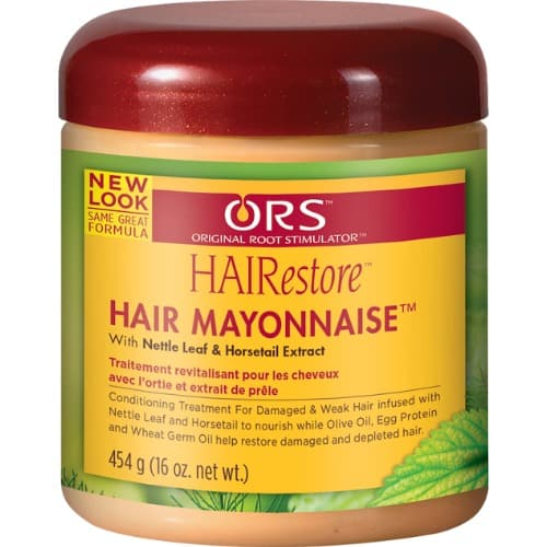 /H/a/Hair-Mayonnaise-Conditioning-Treatment---16-0-OZ-7582705_1.jpg