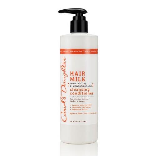 /H/a/Hair-Milk-Cleansing-Conditioner-8009207.jpg