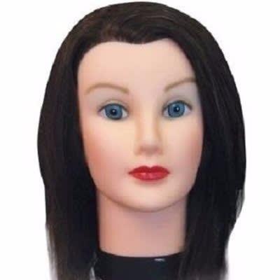 /H/a/Hair-Practice-Head---For-Salon-Personal-Training-6188715_1.jpg
