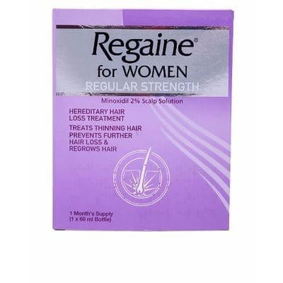 /H/a/Hair-Regrowth-Treatment-For-Women---1-Month-Supply-6710044_1.jpg