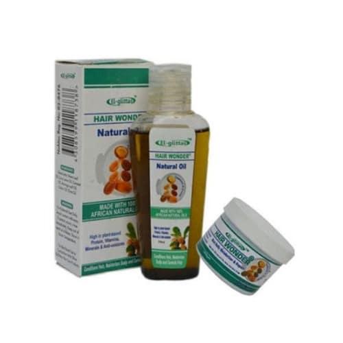 /H/a/Hair-Wonder-Cream---200gm-Oil---70ml-6020487.jpg