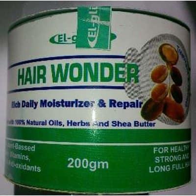 /H/a/Hair-Wonder-Cream-5509549_1.jpg