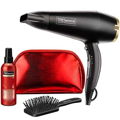 /H/a/Hairdryer-Gift-Set---5543FGU-7955086.jpg