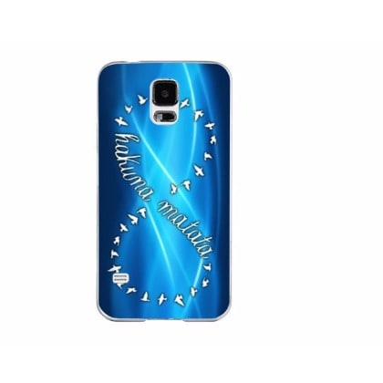 /H/a/Hakuna-Matata-Phonecase-for-Samsung-S5---Blue-7585733_1.jpg