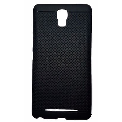 /H/a/Half-Cover-Case-for-Gionee-M5-Plus---Black-7001345.jpg