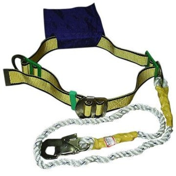 /H/a/Half-Waist-Safety-Belt---2Pcs-7618503.jpg
