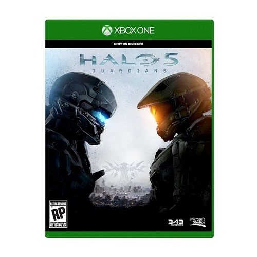 /H/a/Halo-5---Guardians---Xbox-One-7776217_3.jpg