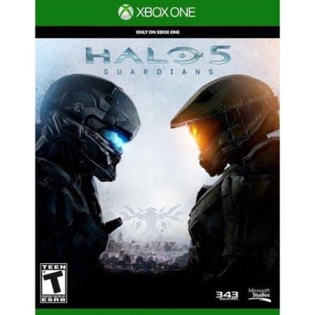 /H/a/Halo-5---Xbox-One-7979109.jpg
