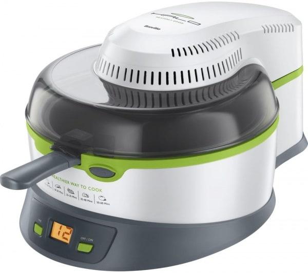 /H/a/Halo-Health-Fryer---VDF065-8058383_1.jpg