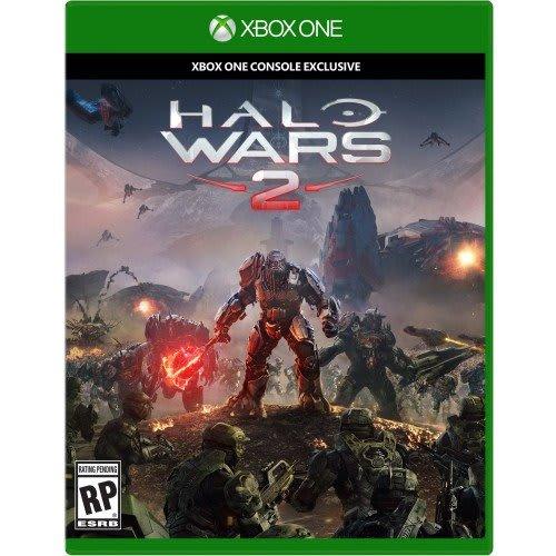 /H/a/Halo-Wars-2-X1-7886798.jpg