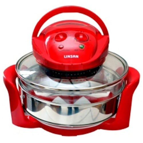 /H/a/Halogen-Oven-Red-5713092_51.jpg