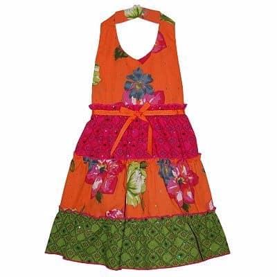 /H/a/Halter-Neck-Girls-Dress---Multicolour-6051475.jpg
