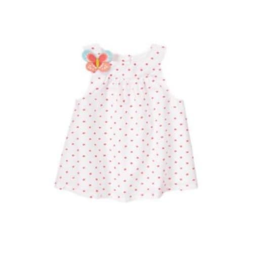 /H/a/Halter-Neck-with-Butterfly-Polka-Dots---Multicolour-5577286_1.jpg