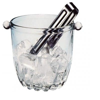 /H/a/Hana-Clear-Ice-Bucket-7364051.jpg