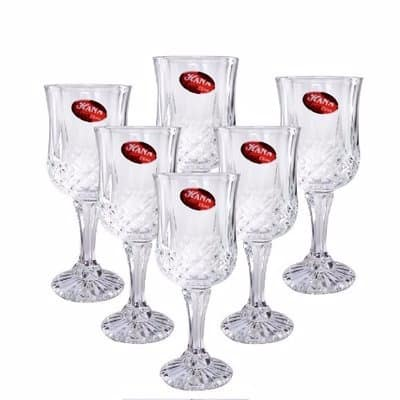 /H/a/Hana-Glassware-Cup---6pcs-7533304.jpg