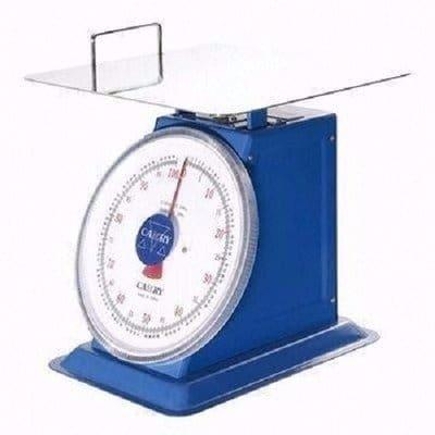Hana Kitchen Scale 50kg