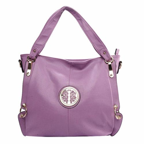 /H/a/Hand-Bag-For-Ladies---Purple-7935849_1.jpg