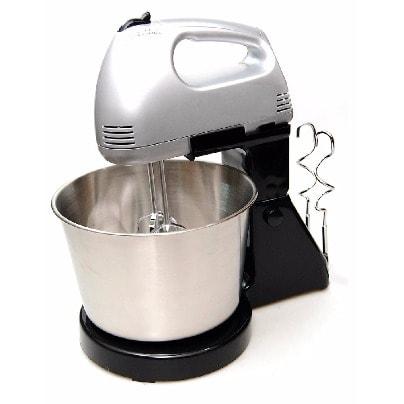 /H/a/Hand-Cake-Mixer---2L-8054882.jpg