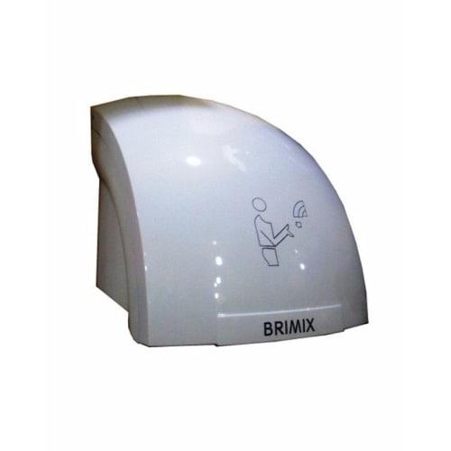 /H/a/Hand-Dryer-7498954_1.jpg