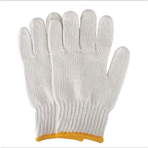 /H/a/Hand-Glove-Cotton-7635390.jpg