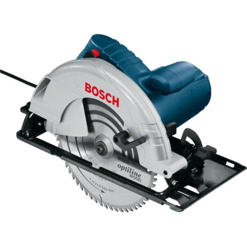/H/a/Hand-Held-Circular-Saw---Professional-6975038.jpg