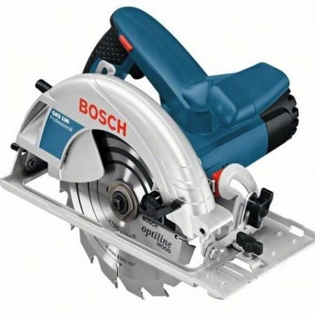 /H/a/Hand-Held-Circular-Saw-Professional-GKS-190--2939370_13.jpg