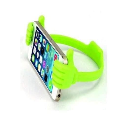 /H/a/Hand-Held-Clip-Phone-Stand---Flexible-Holder-4629270_15.jpg