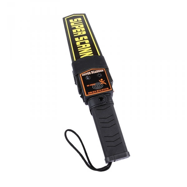 /H/a/Hand-Held-Metal-Detector-5155479_1.jpg