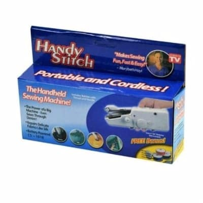 /H/a/Hand-Held-Portable-Sewing-Machine-5704227_1.jpg