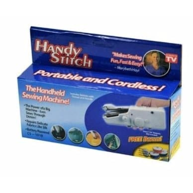 /H/a/Hand-Held-Portable-Sewing-Machine-7927539.jpg