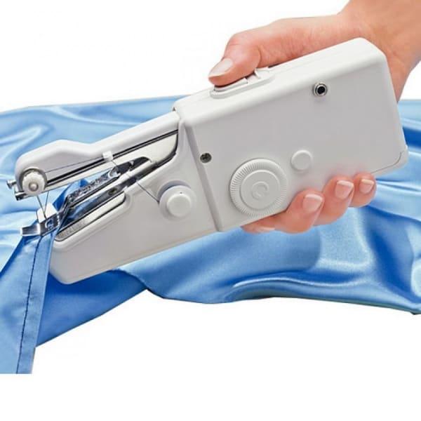 /H/a/Hand-Held-Sewing-Machine-7921781.jpg