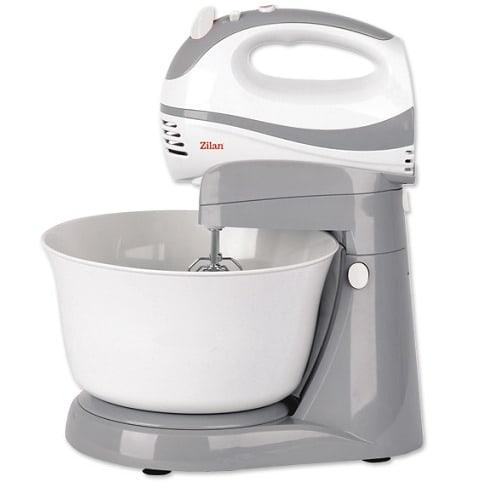 /H/a/Hand-Mixer-With-3-5-Litre-Bowl-8040374.jpg