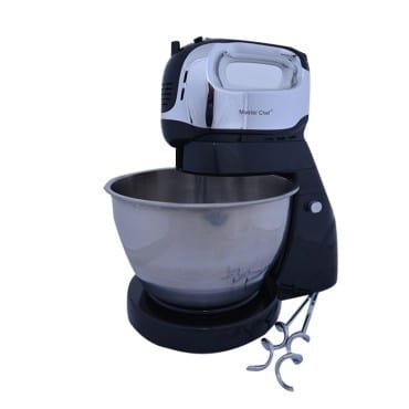 /H/a/Hand-Mixer-With-Rotating-Bowl-8063903.jpg