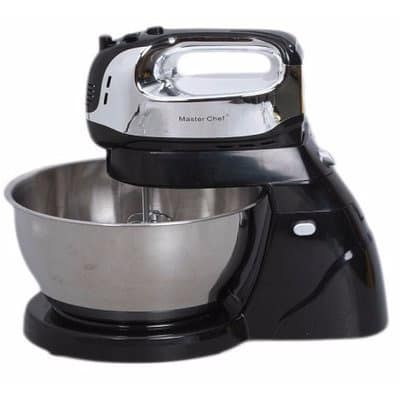 /H/a/Hand-Mixer-with-Rotating-Bowl-5180231.jpg
