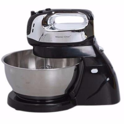 /H/a/Hand-Mixer-with-Rotating-Bowl-5238826_1.jpg