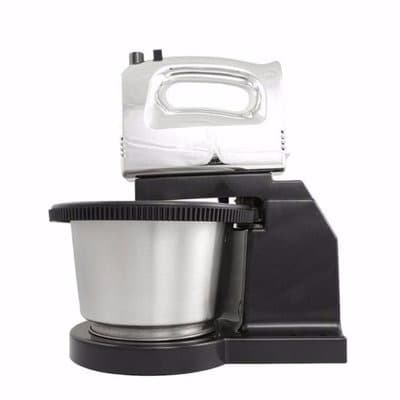 /H/a/Hand-Mixer-with-Rotating-Bowl-7499374_4.jpg