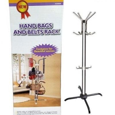 /H/a/Handbag-And-Belt-Hanger-7742711_1.jpg