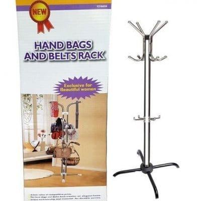 /H/a/Handbags-Belt-Hanger-7950322.jpg