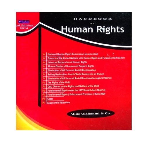/H/a/Handbook-on-Human-Rights-7816230.jpg
