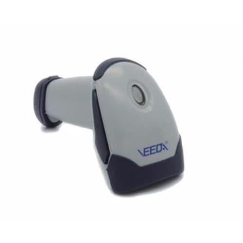 /H/a/Handheld-Barcode-Scanner-7792723.jpg