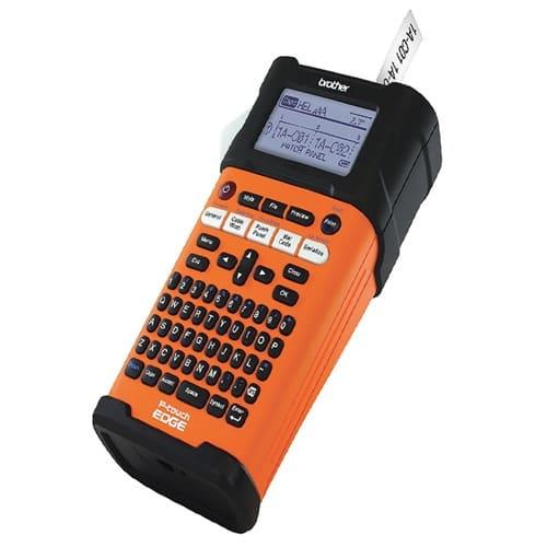 /H/a/Handheld-Electrical-Specialist-Label-Printer---Industrial-6996937_1.jpg