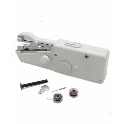 /H/a/Handheld-Sewing-Machine-4336979_2.jpg