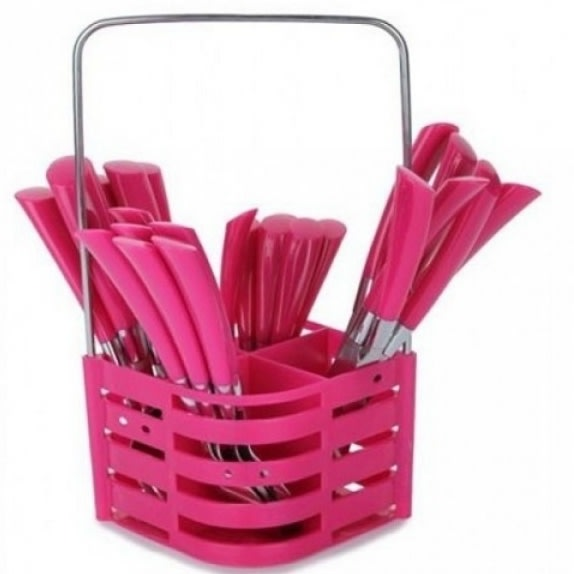 /H/a/Handle-Cuttlery-Set-with-Cutlery-Holder--24pcs--Pink-3067843_1.jpg