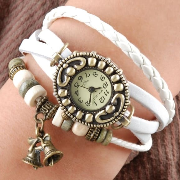 /H/a/Handmade-Vintage-Quartz-Weave-around-Wrist-Watch-6781750_2.jpg