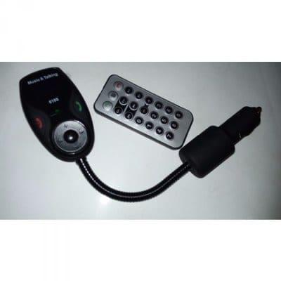 /H/a/Hands-Free-Car-Kit-FM-Transmitter-7745748.jpg